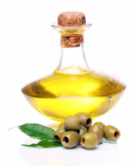 Unsaturated Fats The unsaturated fats in oliveUnsaturated Fats Structure