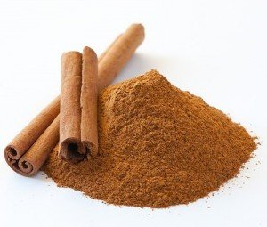 Cinnamon Health Benefits Include Anti-Inflammatory and Antioxidant