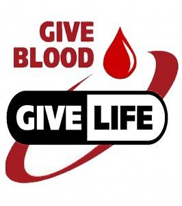 LI-Give-Blood