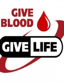 Give Blood, Reduce Iron Levels and Heart Attack Risk